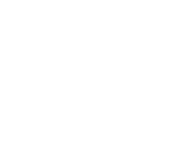 NHS : Brand Short Description Type Here.